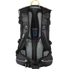 Deuter Compact EXP 12 Backpack black